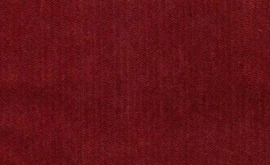 New Jersey Bordeaux Fabric
