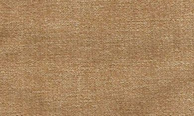 New Jersey Camel Fabric