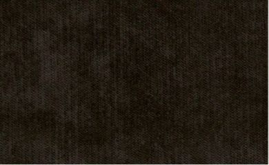 New Jersey Charcoal Fabric