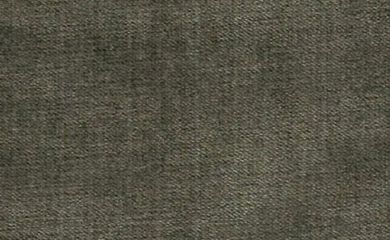 New Jersey Granite Fabric