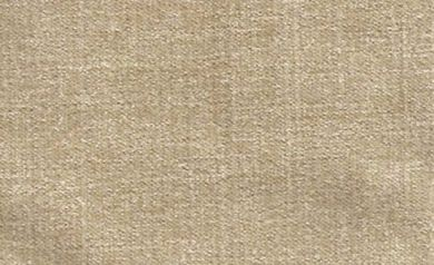 New Jersey Light Grey Fabric
