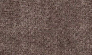 New Jersey Mauve Fabric