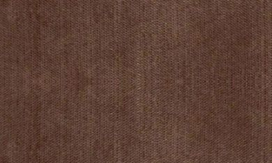 New Jersey Mink Fabric