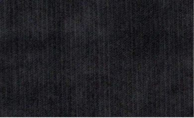 New Jersey Navy Fabric