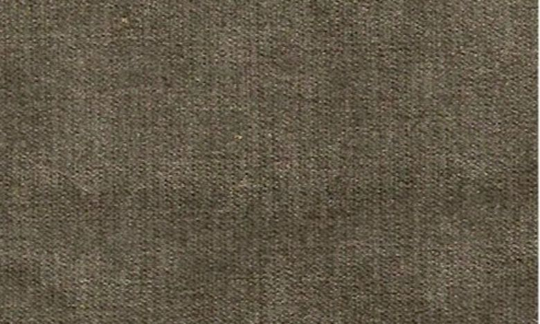 New Jersey Pewter Fabric