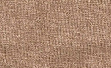 New Jersey Sable Fabric