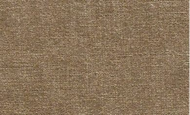 New Jersey Taupe Fabric