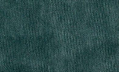New Jersey Teal Fabric