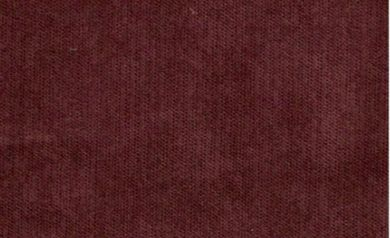 New Jersey Wine Fabric