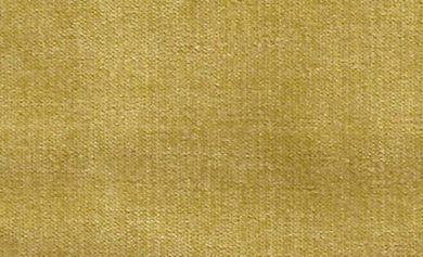 New Jersey Pistachio Fabric