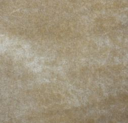 Pastiche Plain Biscuit Fabric