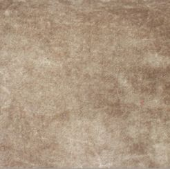 Pastiche Plain Mink Fabric