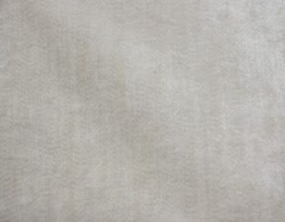 Pastiche Slub Chalk Fabric