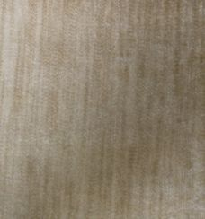 Pastiche Slub Gold Fabric