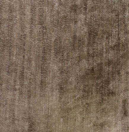 Pastiche Slub Sage Fabric