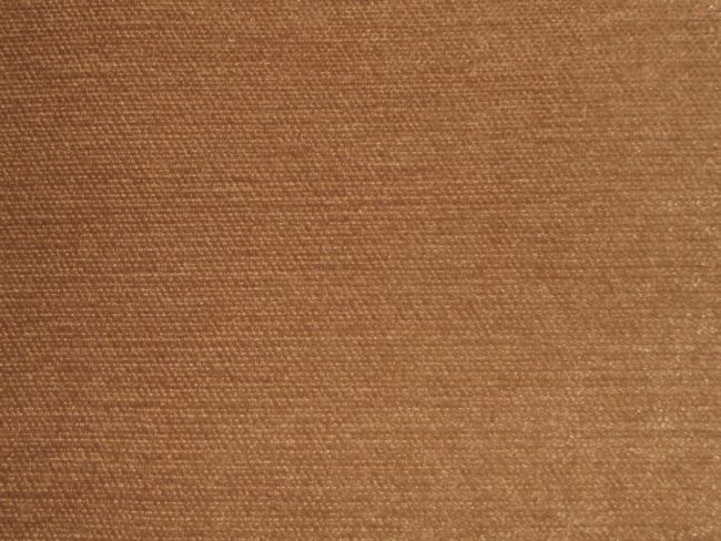 Pimlico Brown Fabric