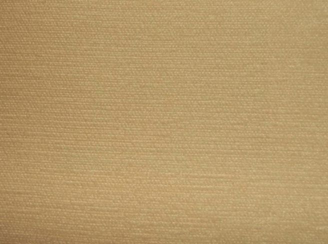Pimlico Cream Fabric
