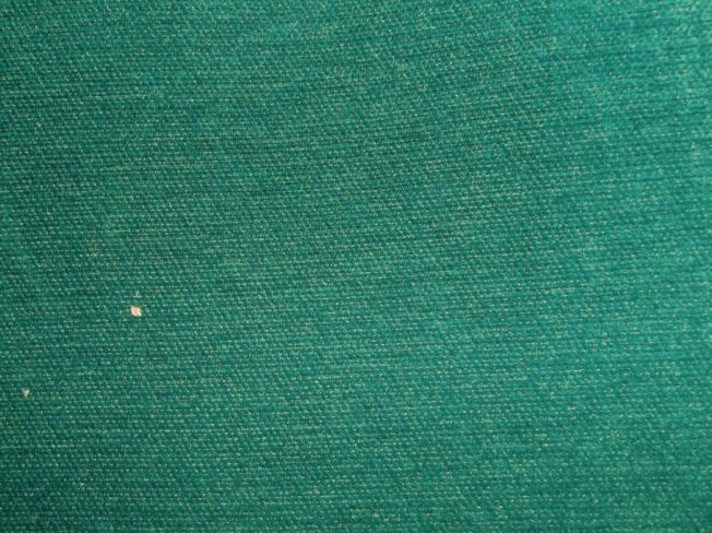 Pimlico Teal Fabric