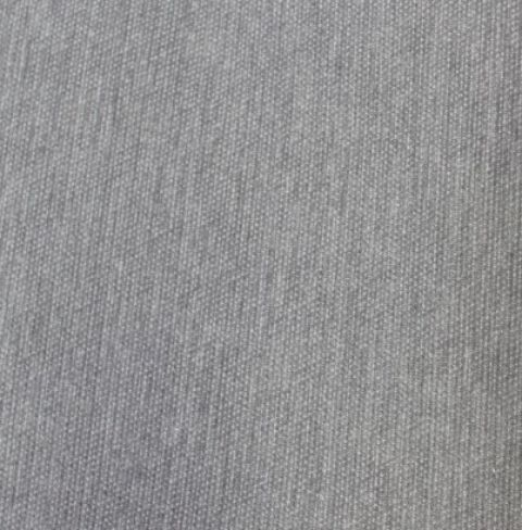 Pimlico Grey Fabric
