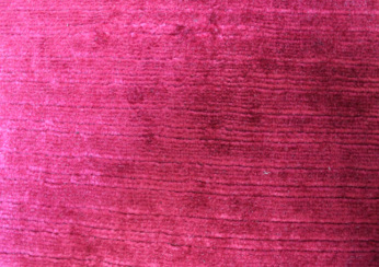 Primo Winton Velvet Fabric