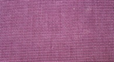 Verity Plain Mulberry Fabric