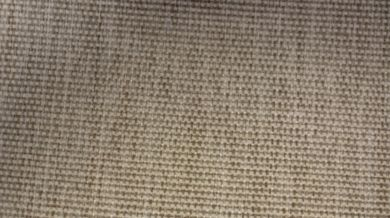 Verity Plain Oatmeal Fabric