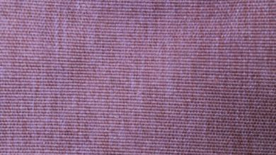 Verity Plain Purple Fabric
