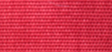 Verity Plain Scarlet Fabric