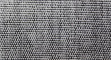 Verity Plain Smoke Fabric
