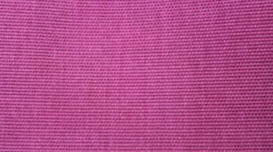 Verity Plain Violet Fabric
