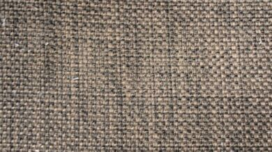 Zoe Plain Nutmeg Fabric