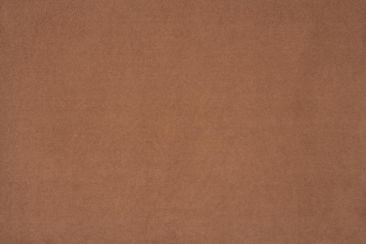 Santos Faux Suede Fabric Taupe 807