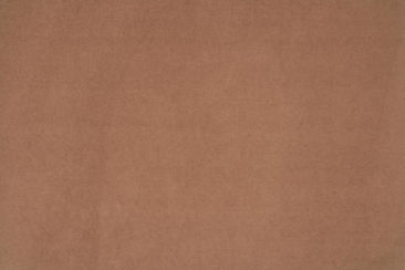 Santos Faux Suede Fabric Coffee 808