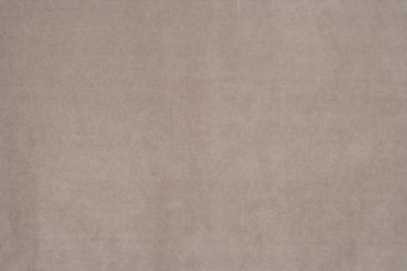Santos Faux Suede Fabric Steel 820