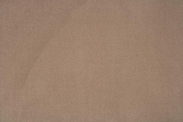 Santos Faux Suede Fabric Grey 821