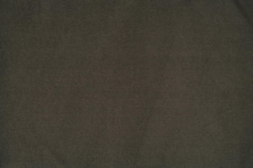 Santos Faux Suede Fabric Charcoal 822