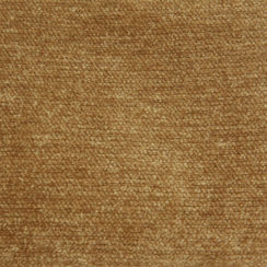 Velluto Antique Velvet Fabric 204