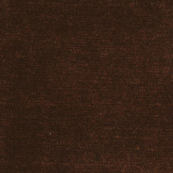 Velluto Chocolate Velvet Fabric 207
