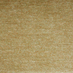 Velluto Gold Velvet Fabric 211