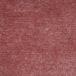Velluto Rose Velvet Fabric 213