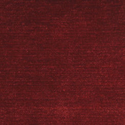 Velluto Ruby Velvet Fabric 217