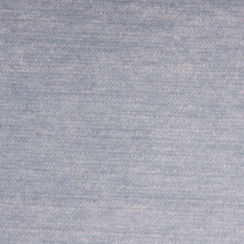 Velluto Duck Egg Velvet Fabric 220