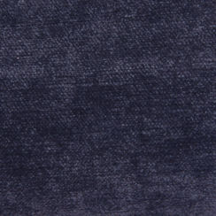 Velluto Blue Velvet Fabric 221