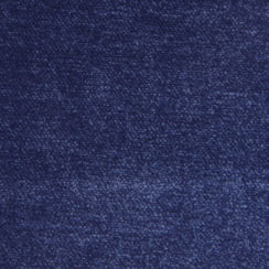 Velluto Royal Velvet Fabric 222