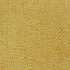 Velluto Gold Velvet Fabric 402