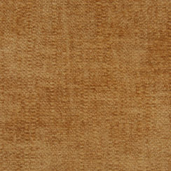 Velluto Honey Velvet Fabric 403