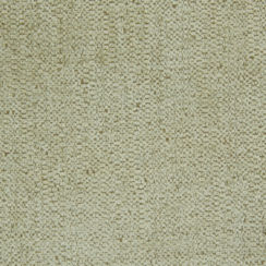Velluto Sunflower Velvet Fabric 404