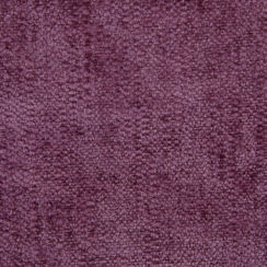 Velluto Ruby Velvet Fabric 407