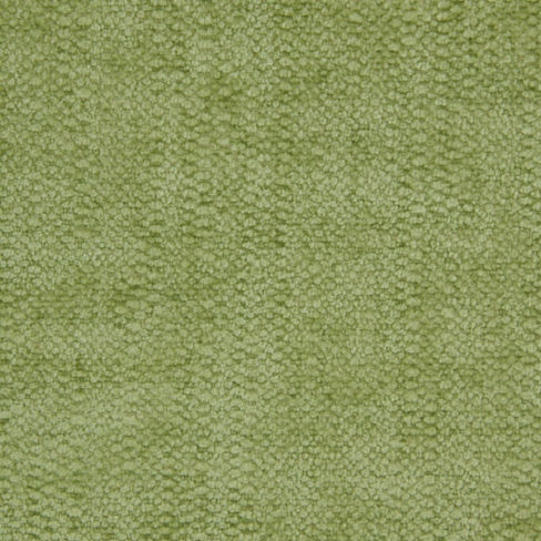 Velluto Lime Velvet Fabric 408