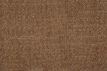 Velluto Fudge Velvet Fabric 415
